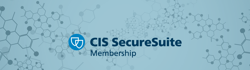 Dasher Technologies Joins CIS SecureSuite, Bringing Industry-Leading Security Resources to its Growing Cybersecurity Practice