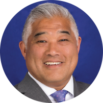 Dasher Technologies Appoints Al Chien as President and Former Juniper Networks Executive John Galatea as VP of Sales