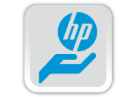 HP-support-icon-e1410294472254