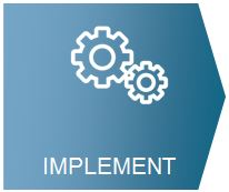 Implement-icon