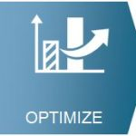 Optimize-icon