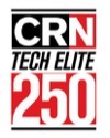 CRN Tech Elite 250