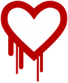 Heartbleed impact and remediation for HP Data Center Solutions using OpenSSL
