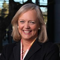 meg-whitman_tcm_245_1403145