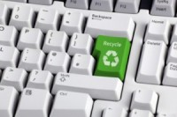 Hardware Life cycle Management – Recycling Old Systems