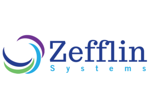 Zefflin Systems