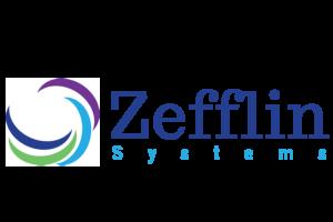 Zefflin Systems