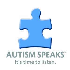Autism Speaks Philanthropy