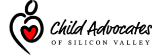 Child Advocates of Silicon Valley