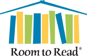 Room to Read Philanthropy
