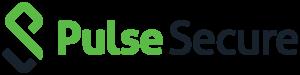 Pulse Secure
