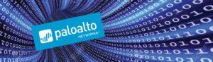 Palo Alto Networks Technical Resources List