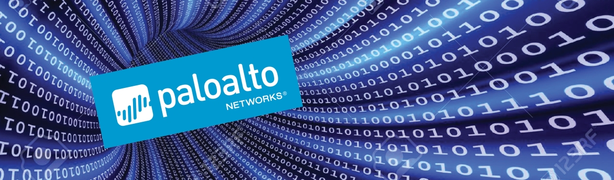 Palo Alto Networks Technical Resources List - Dasher