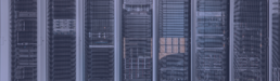 Data Center IT Solutions California