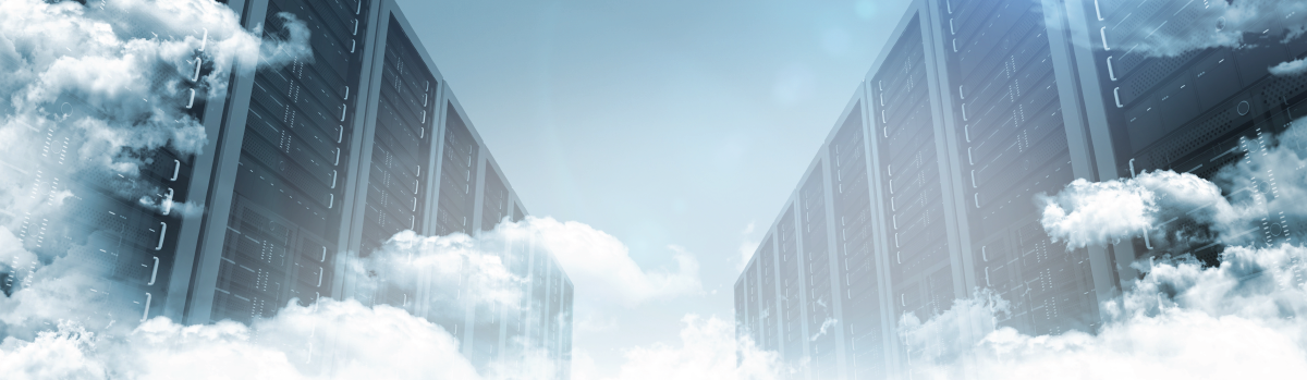 How Modern Businesses Are Implementing Hybrid IT