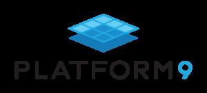 Platform9