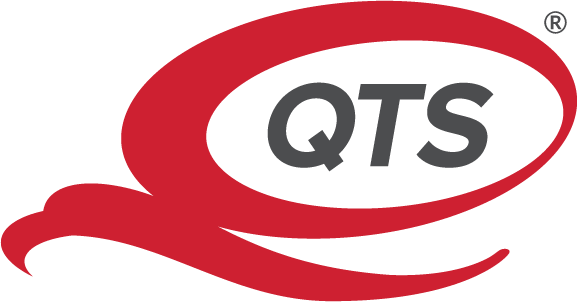QTS Data Center