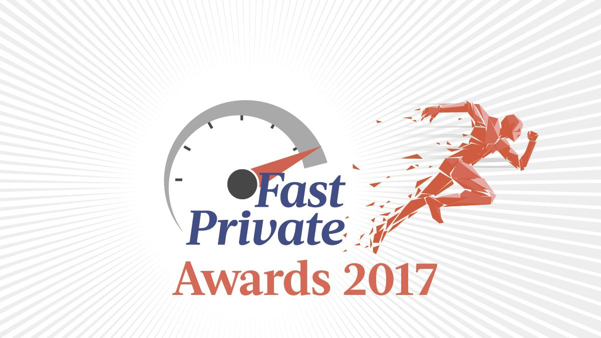 SVBJ Fastest Growing Private Companies 2017