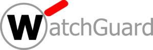 WatchGuard One