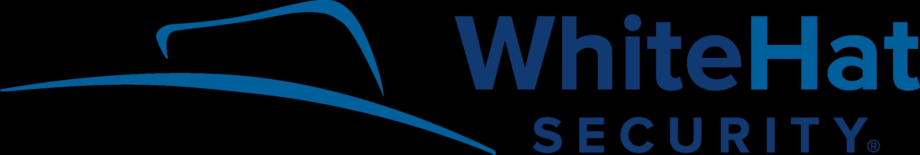WhiteHat Security