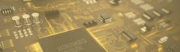 Intel-Skylake-Processor