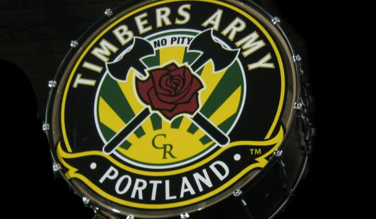 Tech to the Timbers – Portland, OR