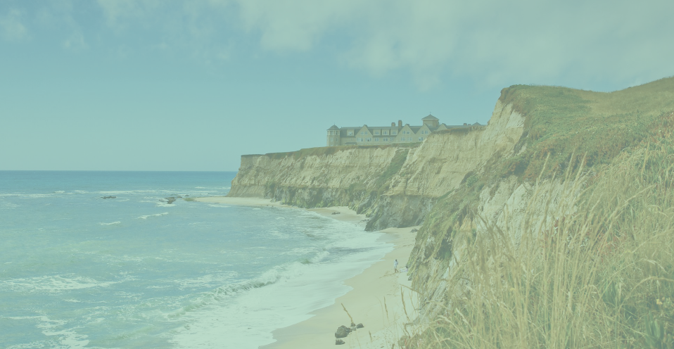 12th Annual Executive Forum – Half Moon Bay, CA