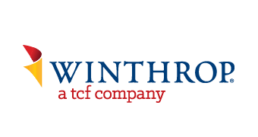 Winthrop Bay Area Finance Partner