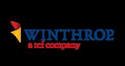 Winthrop Bay Area Finance Partner