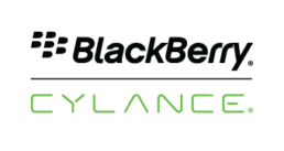 Cylance partner bay area