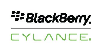 Cylance partner bay area