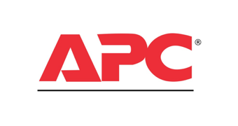 Dasher is an IT solution provider of APC products and solutions.