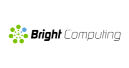 Dasher is an IT solution provider of Bright Computing products and solutions.