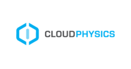 Dasher is an IT solution provider of CloudPhysics products and solutions.