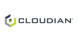 Dasher is an IT solution provider of Cloudian products and solutions.