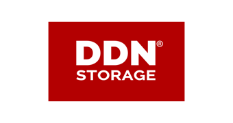 Dasher is an IT solution provider of DDN Storage products and solutions.