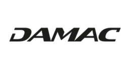 Dasher is an IT solution provider of Damac products and solutions.