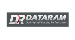 Dasher is an IT solution provider of DataRam products and solutions.