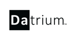 Dasher is an IT solution provider of Datrium products and solutions.