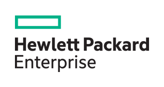 Dasher is an IT solution provider of Hewlett Packard Enterprise products and solutions.