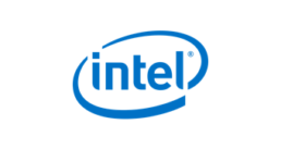 Dasher is an IT solution provider of Intel products and solutions.