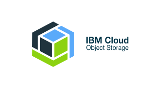 Dasher is an IT solution provider of IBM Cloud Object Storage products and solutions.