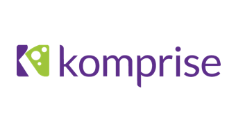 Dasher is an IT solution provider of Komprise products and solutions.