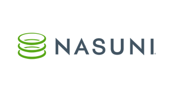 Dasher is an IT solution provider of Nasuni products and solutions.
