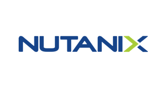 Dasher is an IT solution provider of Nutanix products and solutions.