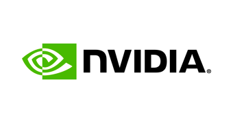 Dasher is an IT solution provider of Nvidia products and solutions.