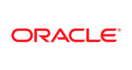 Dasher is an IT solution provider of Oracle products and solutions.