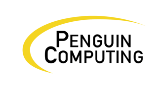 Dasher is an IT solution provider of Penguin Computing products and solutions.