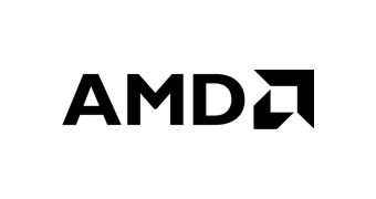 Dasher is an IT solution provider of AMD products and solutions.