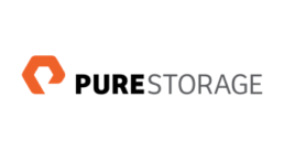 Dasher is an IT solution provider of Pure Storage products and solutions.